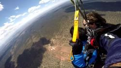 Paragon Skydive Grand Canyon National Park Top Tips Before You Go Updated 201 Grand Canyon National Park Grand Canyon National Park Arizona National Parks