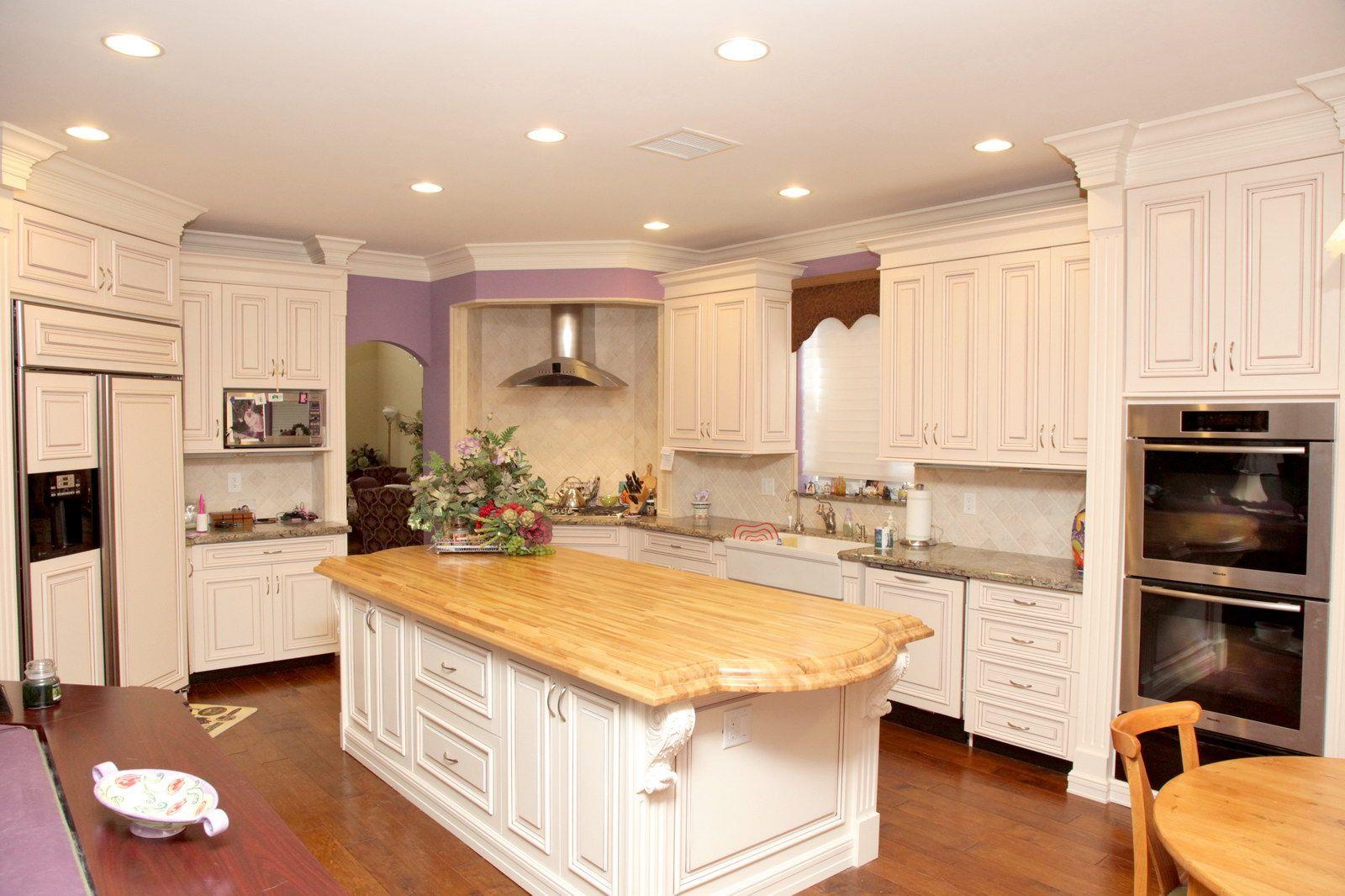 Jupiter, Palm Beach County, Florida | Kitchen design ...