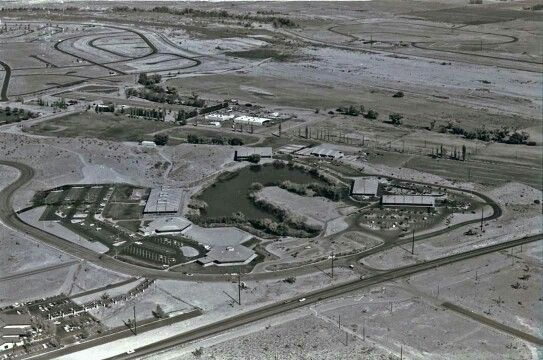 Pin on Victorville High Desert 60s 70s 80s