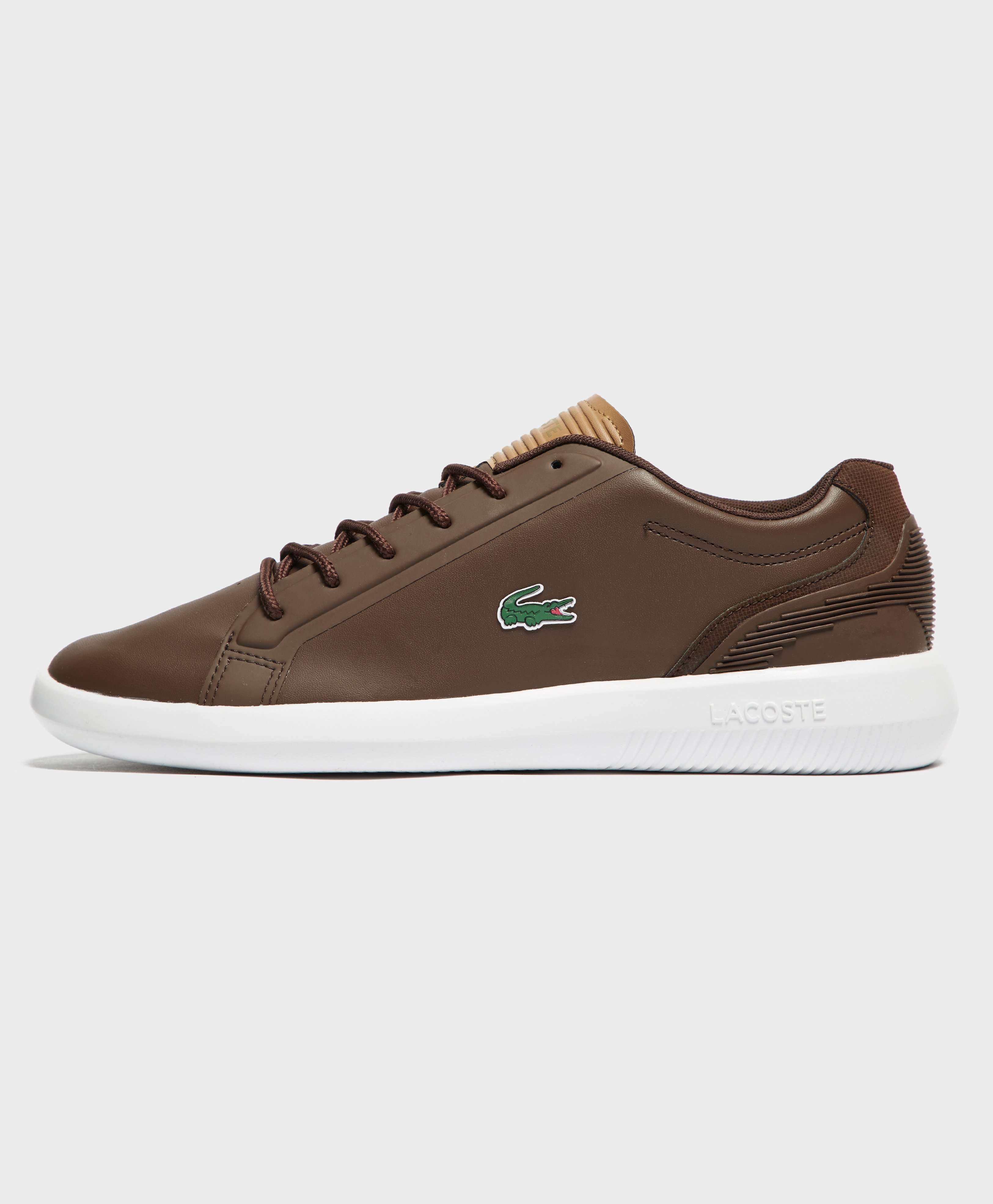 0261d0946 Lacoste Avantor - scotts supply the best clothing