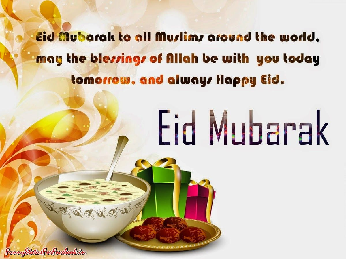 Image result for wish you all the happiness in the world eid image result for wish you all the happiness in the world eid mubarak kristyandbryce Image collections
