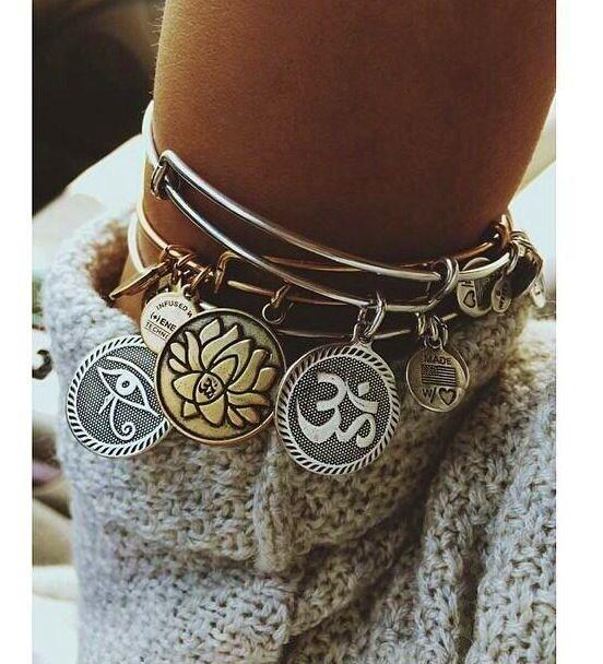 @howtodresscute>accessories