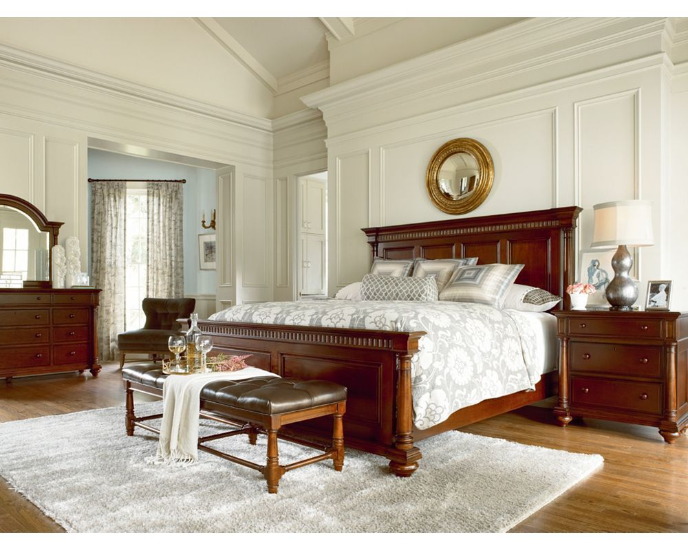 Thomasville Bedroom Furniture Best Way To Paint Check Rh Pinterest Com