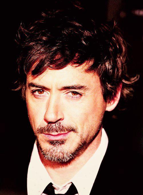 Robert Downey Jr Robert Downey Jr Iron Man Robert Downey Jr