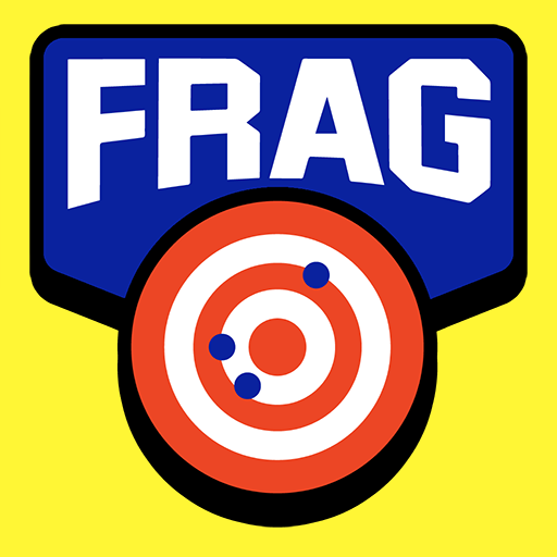 FRAG Pro Shooter v1.5.7 (Mod Apk in 2020 Ready to play