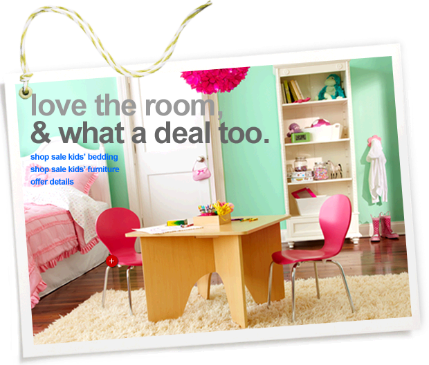 Kids Rooms At Target Kids Furniture Furniture Kids Room