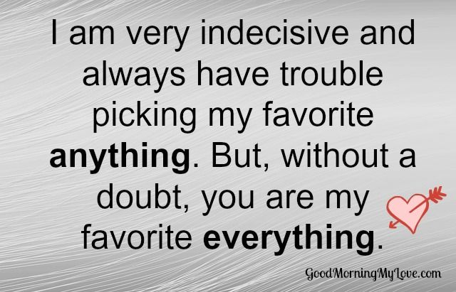 35 Cute Love Quotes For Him From the Heart | Cute love ...