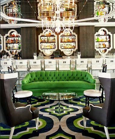 Luxury Hotel Viceroy CA #Luxury #Restorts #Hotels mindfultravelbysara.com