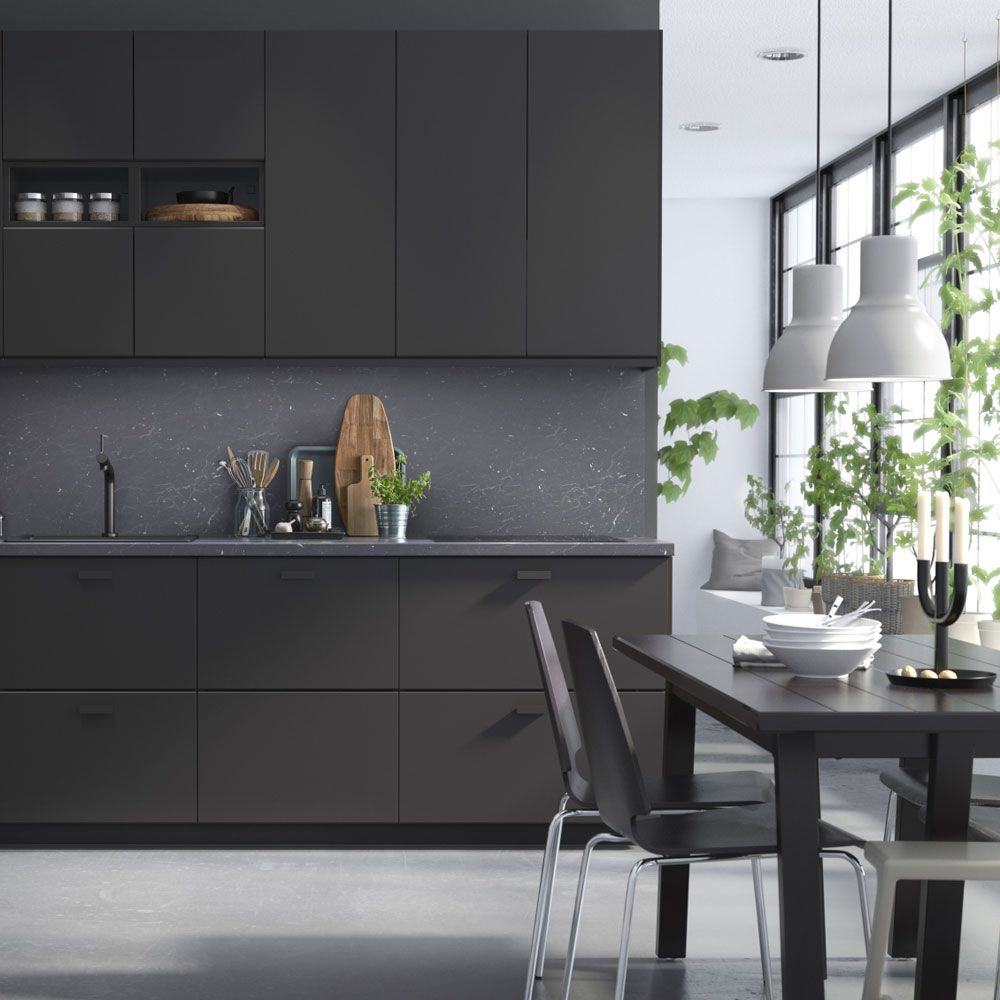Best Ikea Launches Kitchen Made Out Of Recycled Plastic Pet 400 x 300