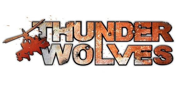Electronic Theatre In-depth Review: Thunder Wolves