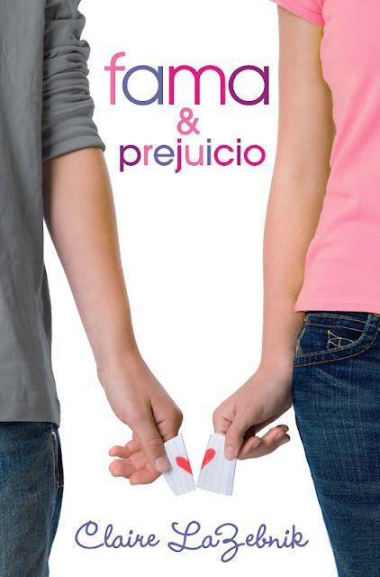 La portada de Molino, que se me había olvidado.