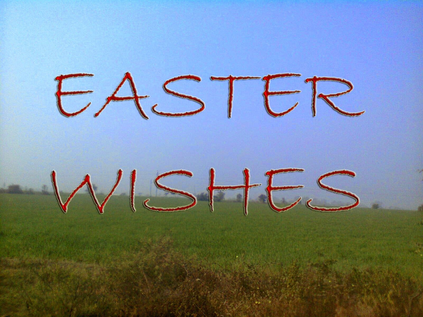 Mobile Funny Sms Easter Wishes Easter Sms Easter Easter Wishes