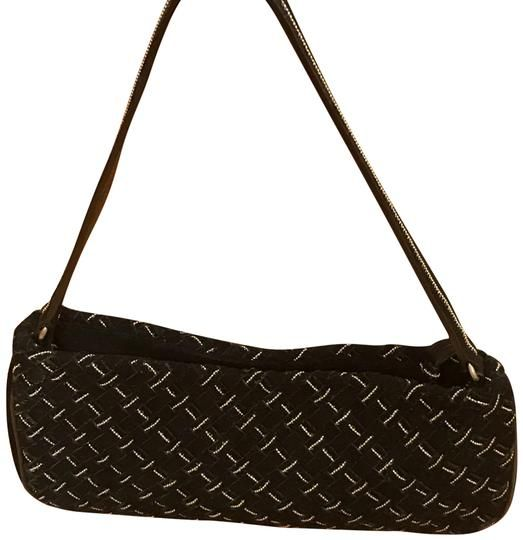 a7d9f8c62a9f Jamin Puech Black Lambskin Leather Hobo Bag. Hobo bags are hot this season!  The Jamin Puech Black Lambskin Leather Hobo Bag is a top 10 mem…