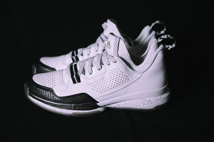 adidas D Lillard 1 New York All-Star (1)