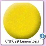 CNP629 Lemon Zest