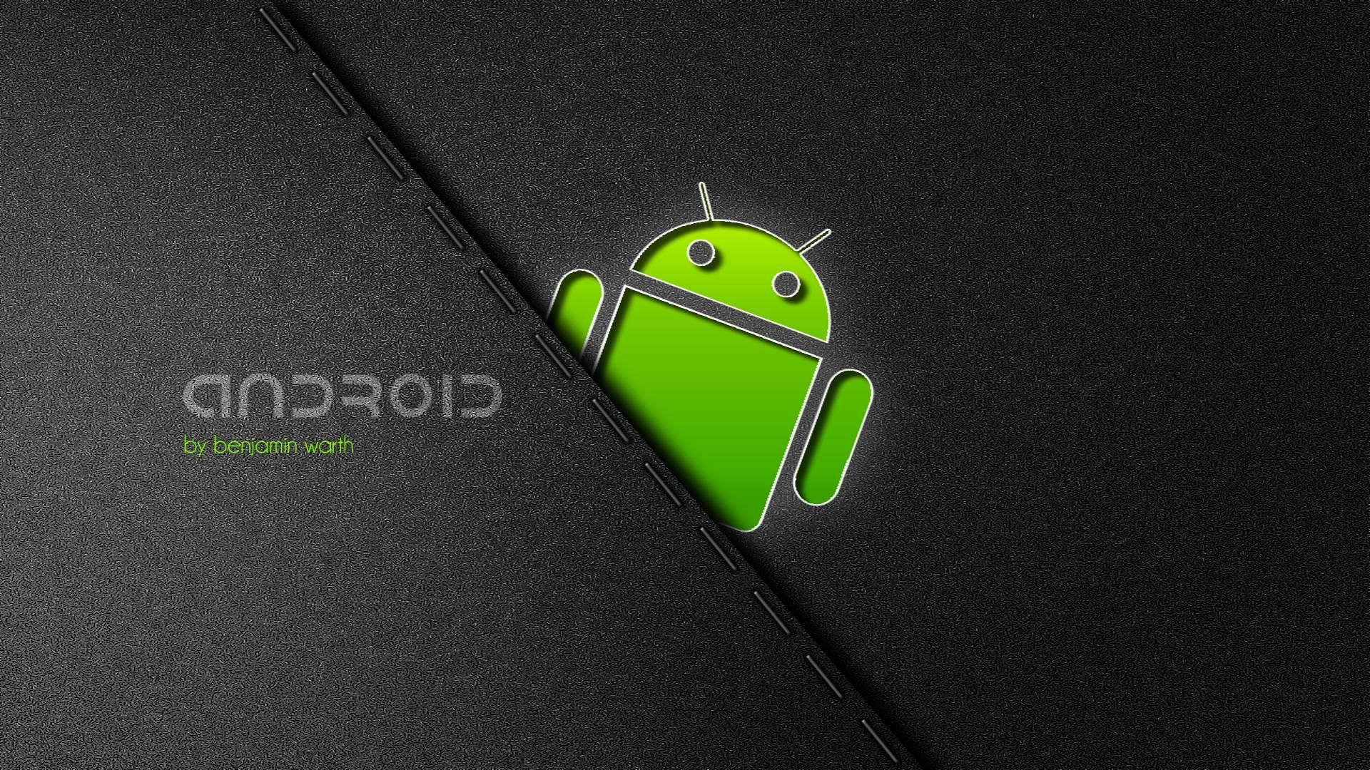 Hd Wallpaper For Android Tablet
