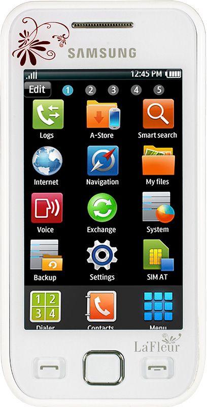 Как скачать приложения на телефон samsung