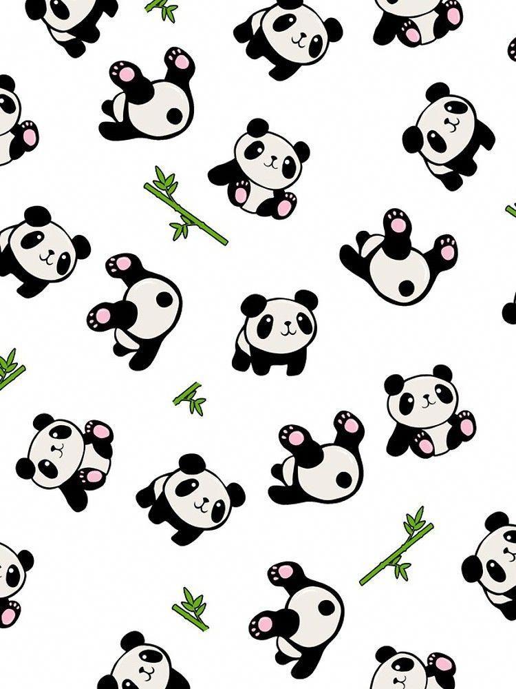Design Iphonewallpapertumblr Panda Wallpaper Iphone Cute Panda Wallpaper Panda Wallpapers