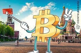 Prime bxt forex bitcoin