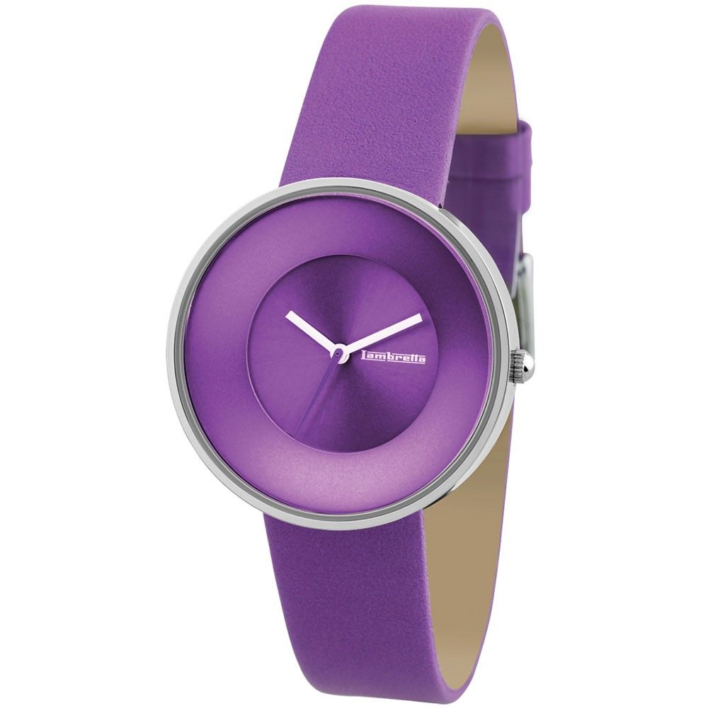 vente usa en ligne Meilleure vente mode de luxe Lambretta Cielo Purple 2101pur | Lambretta | Pinterest
