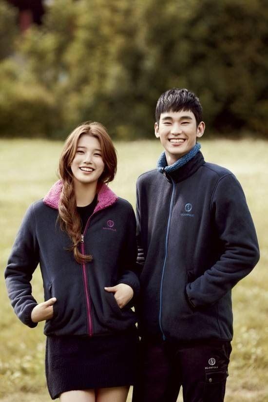 Miss A Suzy Kim Soo Hyun