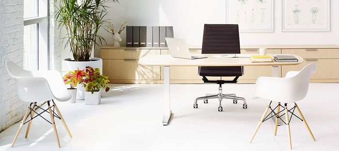 Herman Miller Home Office Furniture Fair Office Renew Sittostand Tables  Shared Spaces Ffe  Pinterest . Design Decoration