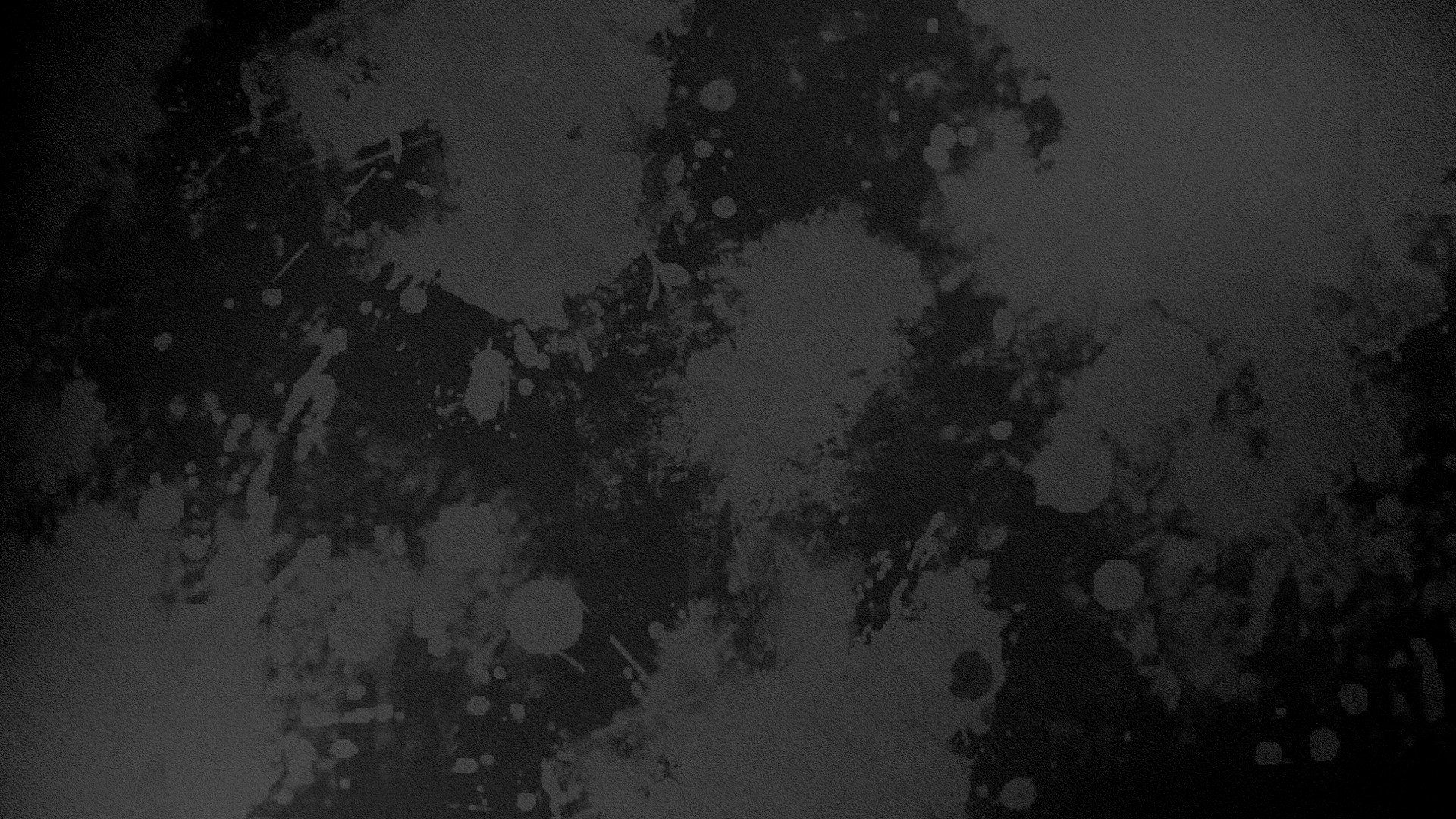 desktop backgrounds tumblr grunge Google Search Desktop
