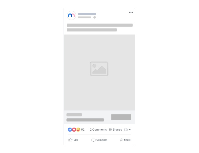 Do You Know How Much Time Average Americans Spend On Facebook Daily It S 58 Minutes Per Day Advertising On Fac Social Media Mockup Mockup Generator Templates