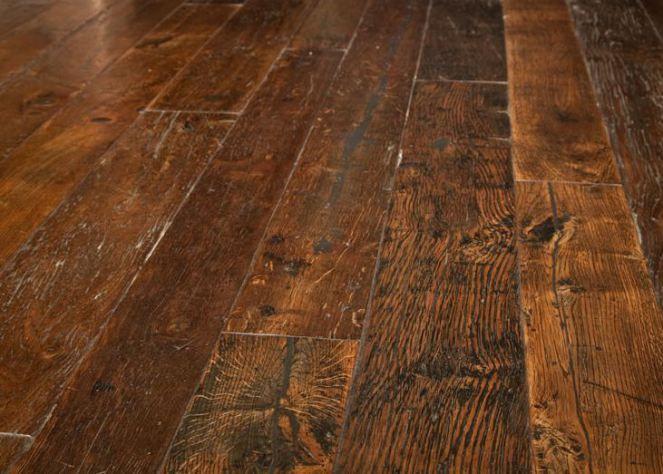 100 Year Old Wood Floors Google