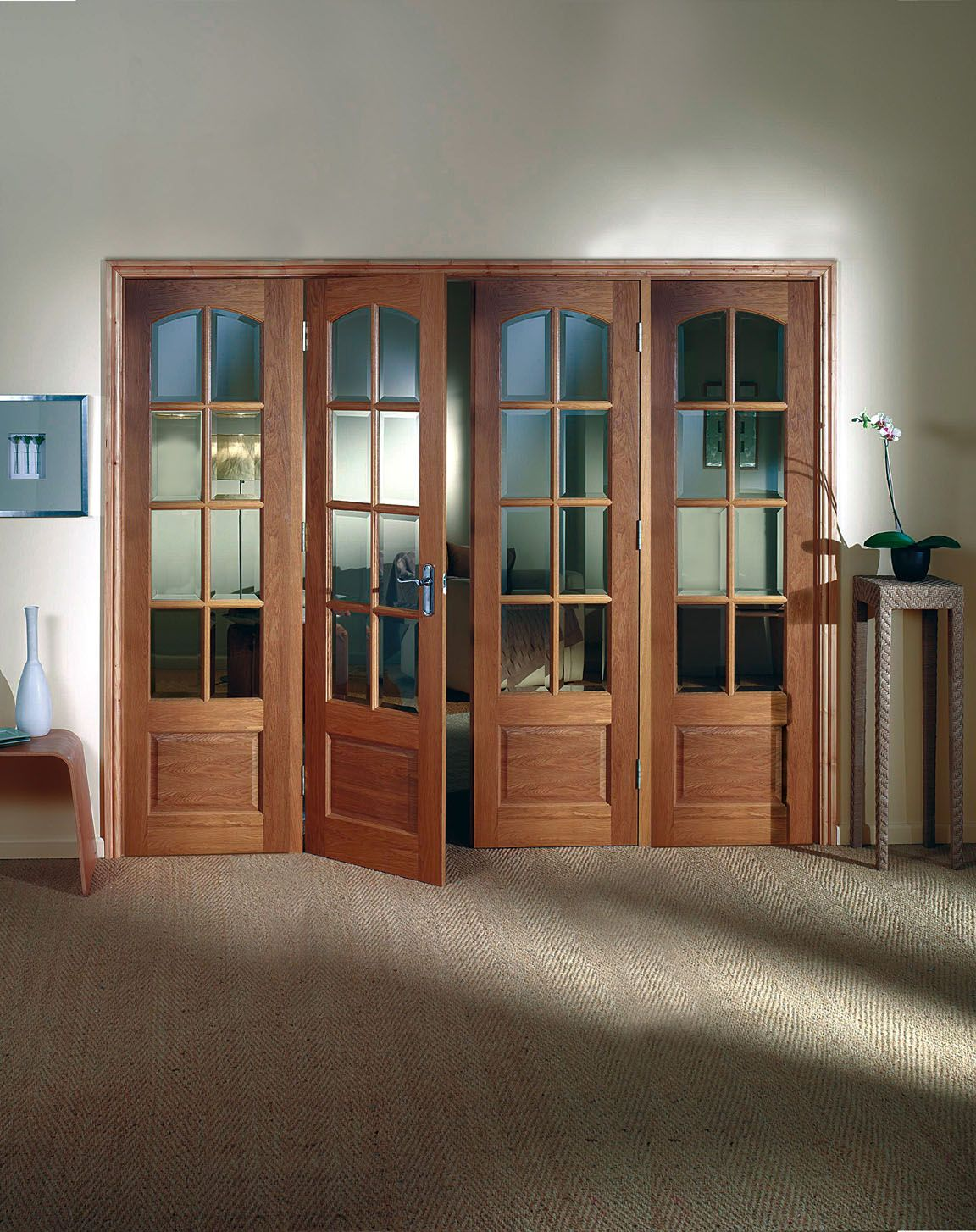 Norbury ph8 oak french doors glazed french doors internal french norbury ph8 oak french doors glazed french doors internal french doors planetlyrics Choice Image