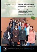 Siirtolaisuusinstituutti - Institute of Migration Finland