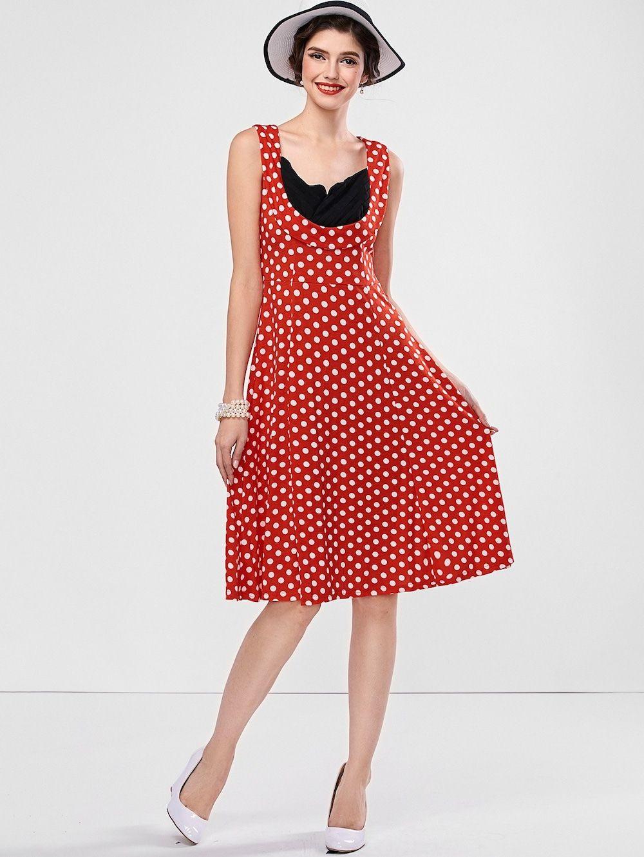 rosegal   Fashion, Style, Rosegal