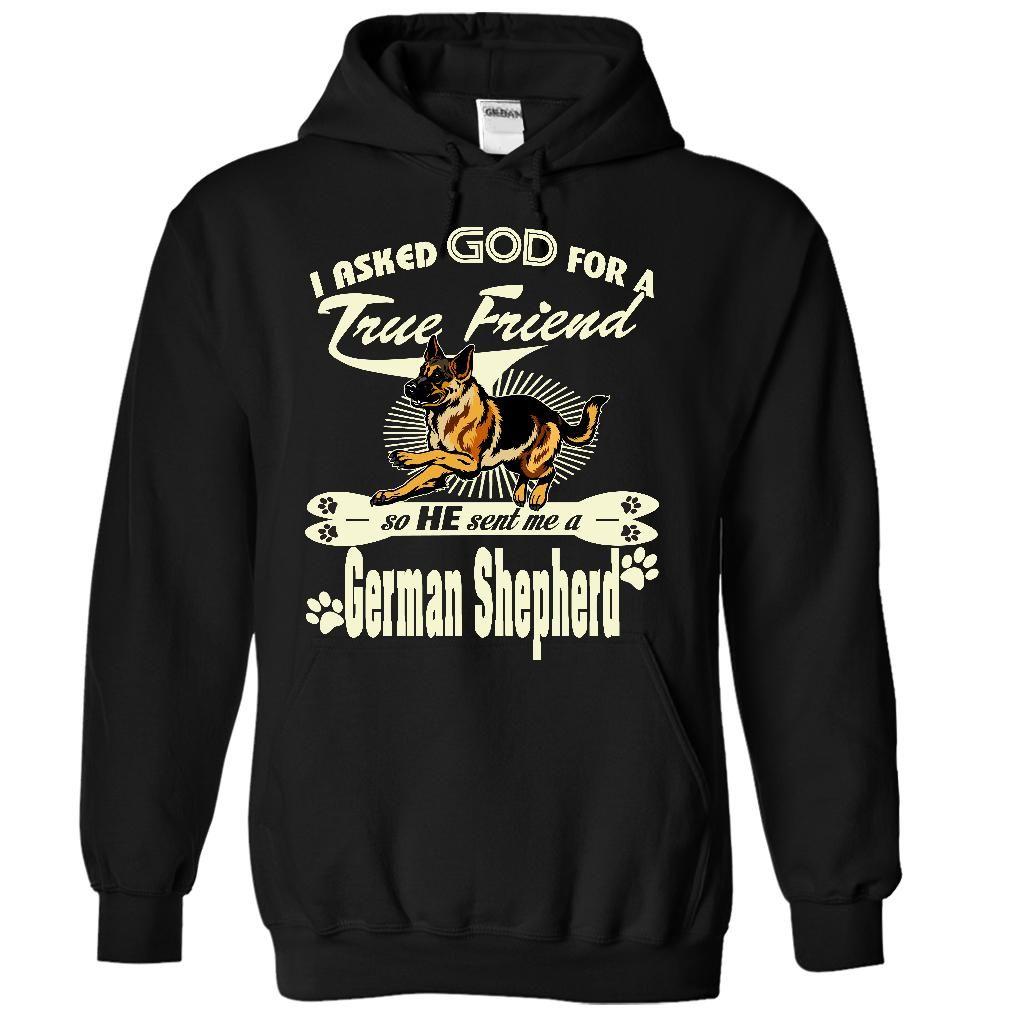 german shepherd-art T Shirt, Hoodie, Sweatshirt