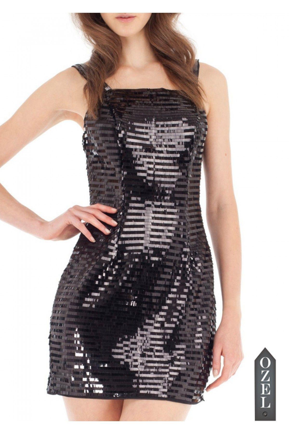 38085dc6e34e Saturine Mini Dress by Aftershock