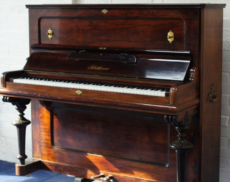 Pin By Erika Buxcel Spitzke On Musical Instruments Piano Musical Instruments Ebay