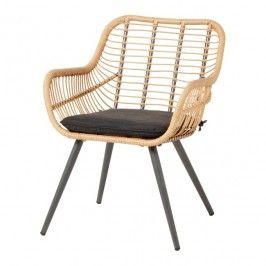 Stol I Krzesla Ogrodowe Drewniane Meble Ogrodowe Castorama Chair Outdoor Chairs Rattan