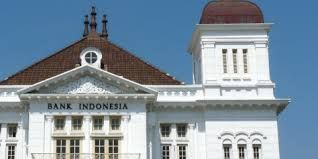 BITCOINS BANNED FROM INDONESIA. REGULATION NOT SPECIFIED.