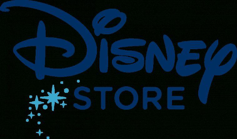 16 Disney Store Logo Png Disney Store Logos Walt Disney Logo