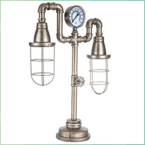 Pin On Farmhouse Lamps