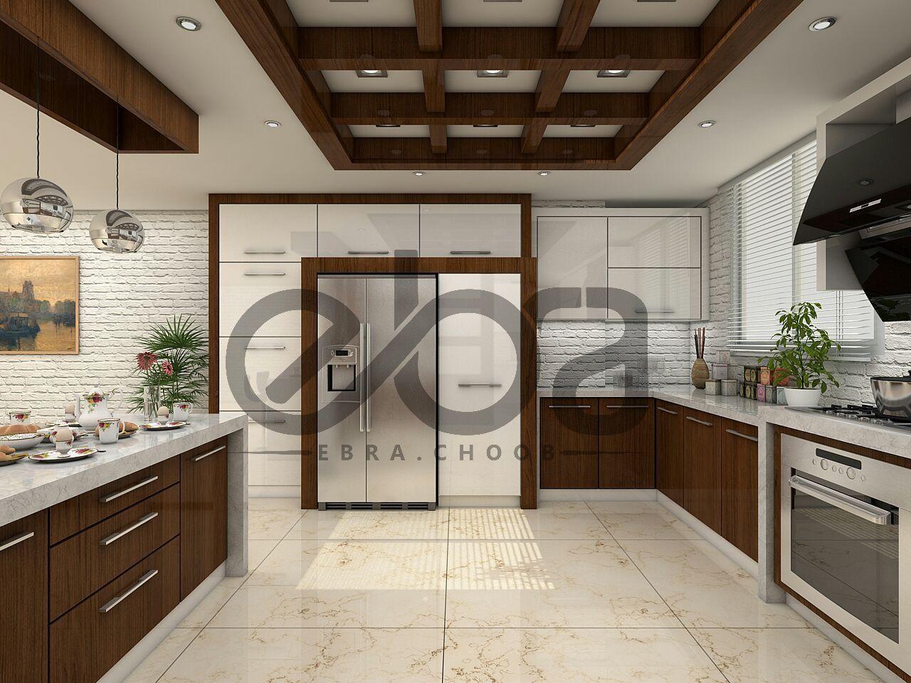 Ebrachoob Kitchen In 2020 Home Decor Kitchen Home Appliances Kitchen Cabinets