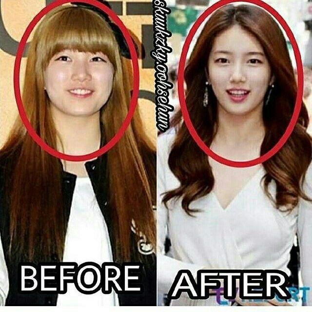 Pin On Korean Actress