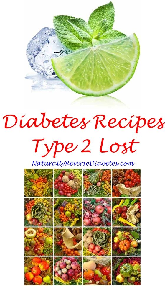 Stage 1 is the start of type 1 diabetes — there are no symptoms and blood  sugar remains normal. Individuals test positive for two or more diabetes-related  ...