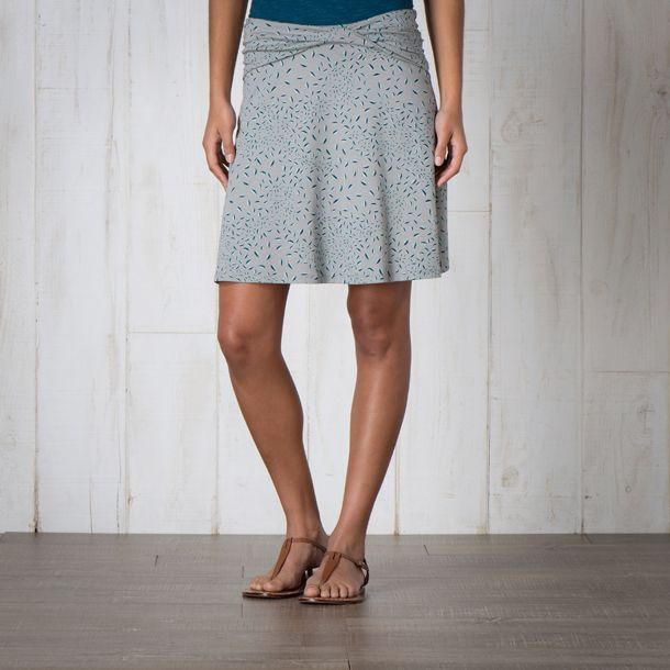 Toad&Co Women's Twila Skirt ~ Toad&Co