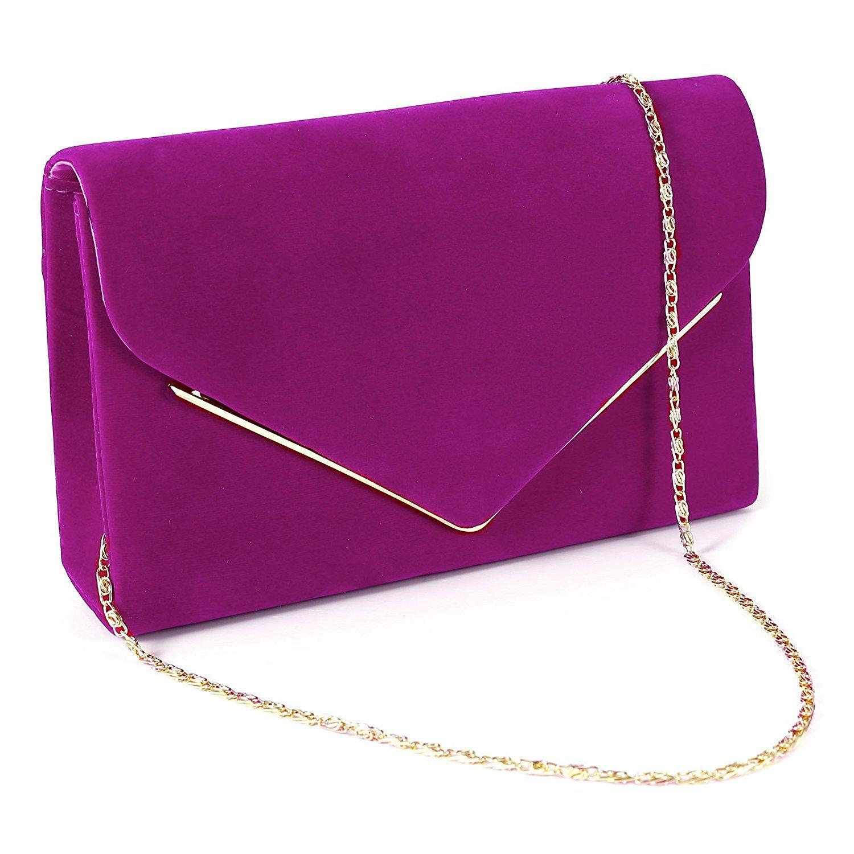 Bolsos de mano de diseño de marca de lujo con decoración acrílica para mujer, bolsos de noche para fiesta, boda, bolso de mano con cadena, bolsos