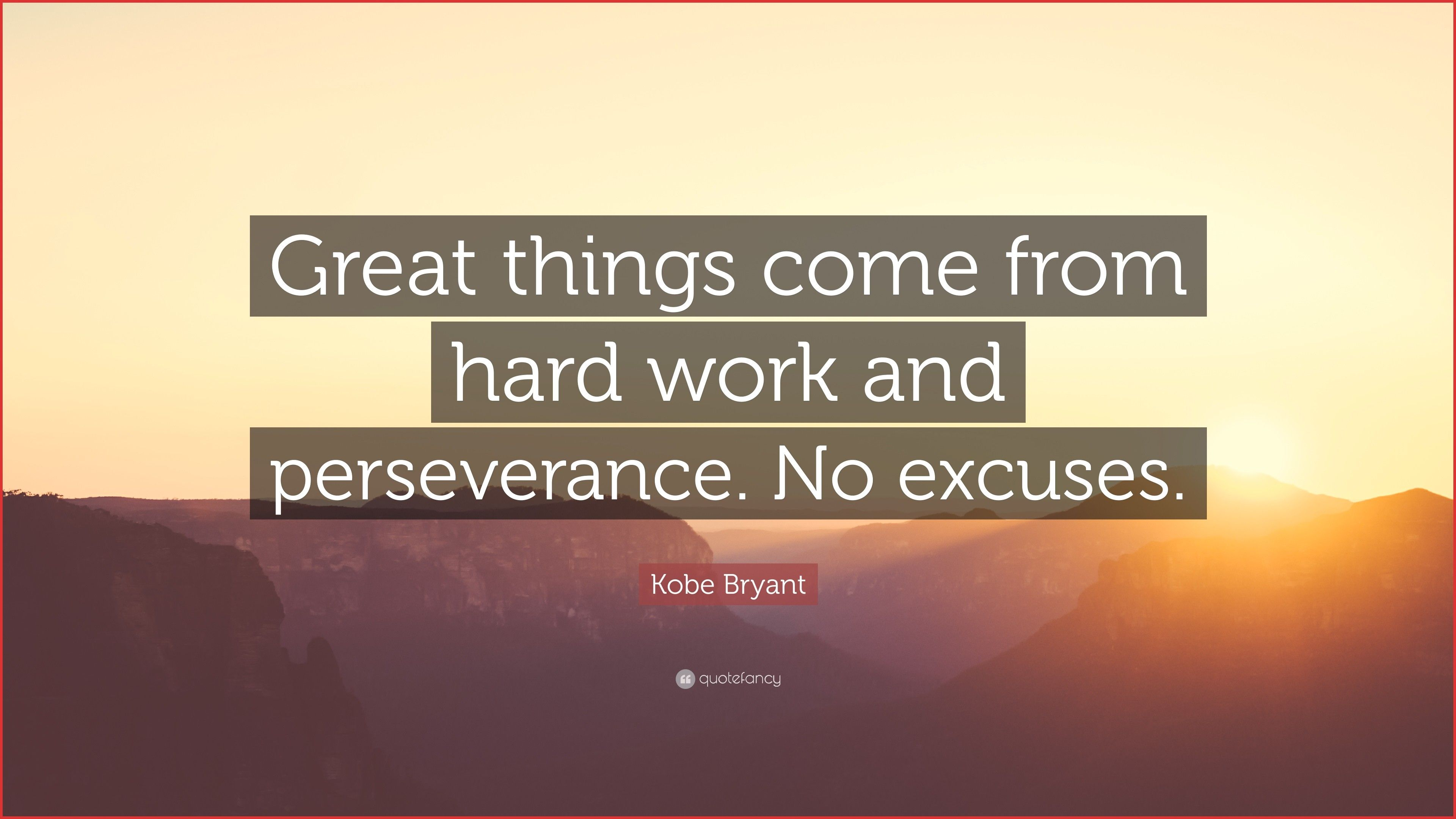 Image Result For Hard Work Quotes Hard Work Status 24 Hard Work Quotes Work Quotes Work Status