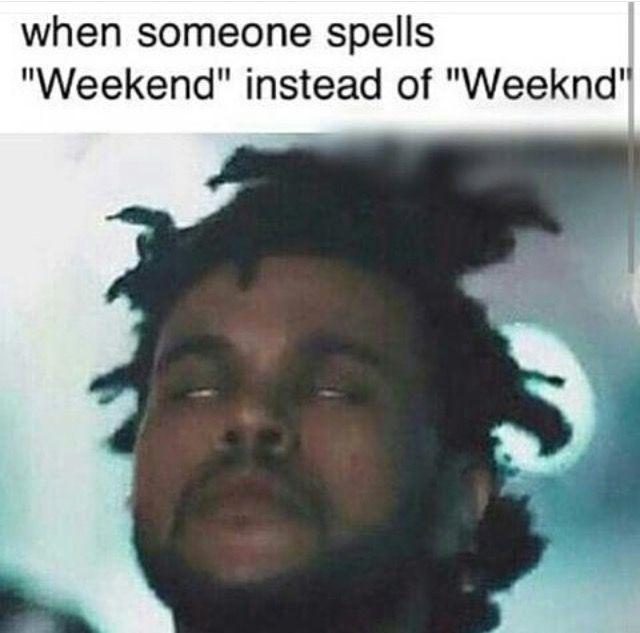 Pinterest Simplyanalis The Weeknd Memes The Weeknd Poster The Weeknd Music