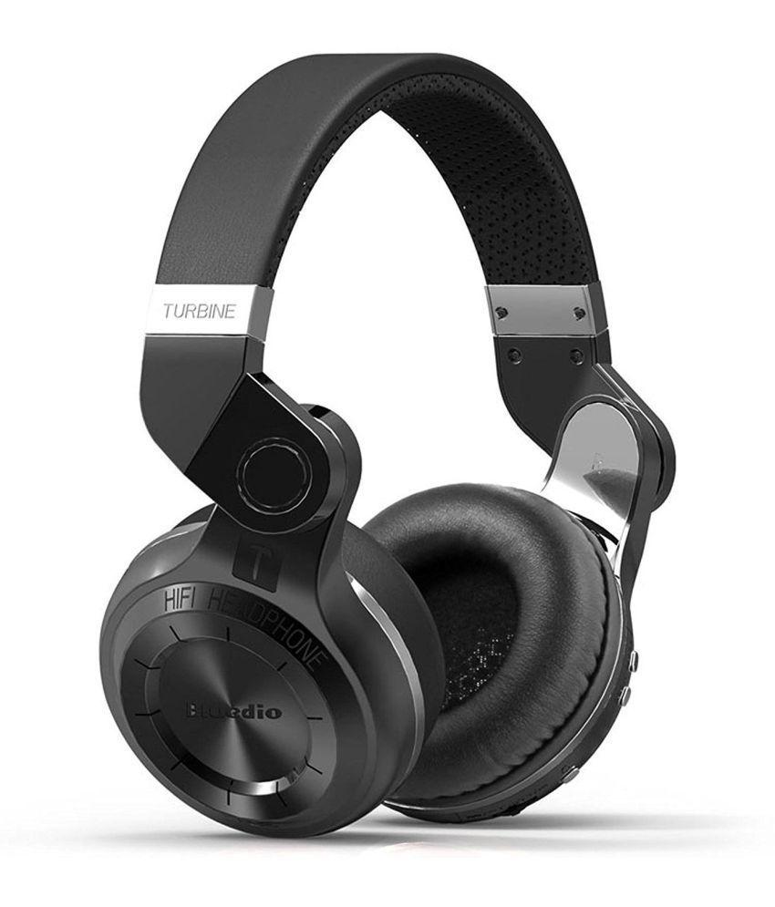 9 Best Headphones Under 3000 In India August 7 2020 Wireless Headphones Bluetooth Headphones Wireless Headphones