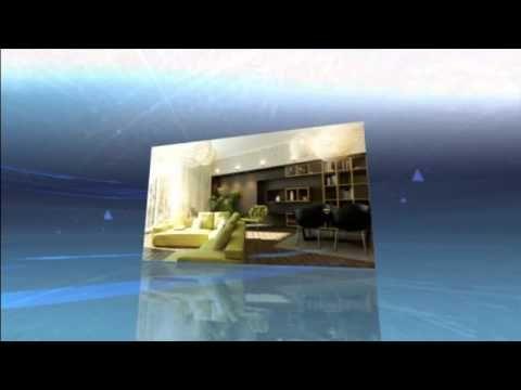 Pintor Barato Madrid - Empresa Pintores - Pintura | Ideas para el ...