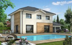 single storey house designs in pakistan with small house ...