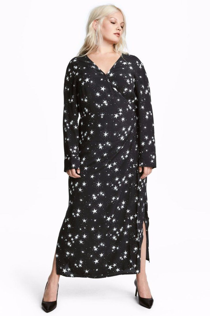 279ecf3294018 Good Party Dresses - PostParc